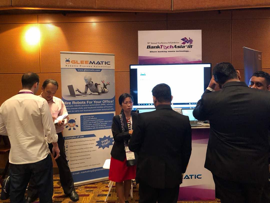 BankTech_Asia_Gleematic