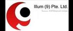 illum pte ltd