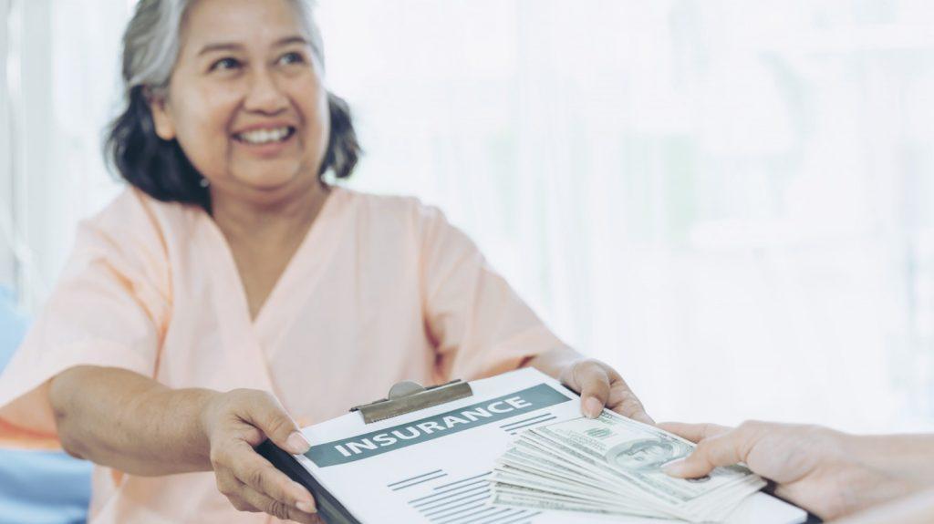 Studi Kasus Cognitive RPA asuransi