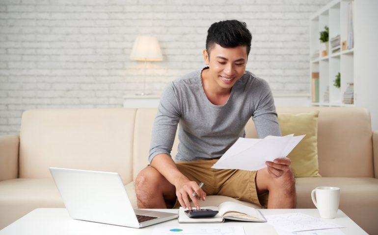 3 Alasan Mengapa Intelligent Document Processing Membuat Perusahaan Asuransi Anda Produktif