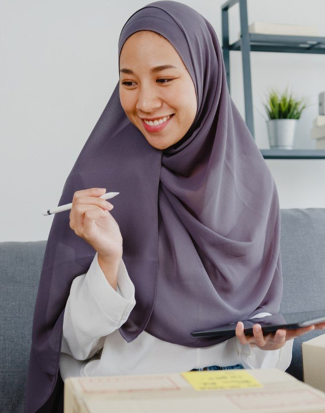 cognitive rpa indonesia