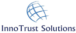 InnoTrust Solutions : InnoTrust Solutions was established in Singapore in October 2017 to help organisations take advantage of the vast opportunities for conducting business in India and Sri Lanka.  Through our innovative logistics solutions, we help our clients navigate the complexities that they face while doing business in South Asia.