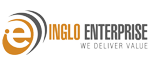 Inglo Enterprise : Inglo Enterprise helps global IT solution providers to develop new market, new niche segment through ecosystem partners and regional customer contacts.