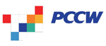 PCCW : PCCW Global is a leading communications service provider, offering the latest mobility, voice and data solutions to multinational enterprises, telecommunications partners, cloud and application service providers.