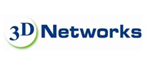 3D Networks : 3D Networks is a leading end-to-end solutions integrator, we harness our resources and specialized skills, with our strategic partnerships and broad regional presence to offer expert integration solutions to businesses in the Asia Pacific.