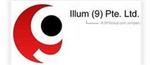 Illum 9 : Illum (9) specialise in business solutions. Full suite of digital solutions from Microsoft Dynamics 365, Shopify, Azure, Epona Commerce, etc are available.