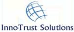 Inno Trust Solution