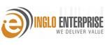 Inglo Enterprise