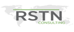 RSTN Consulting