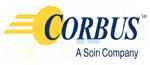 Corbus