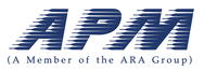 """APM Asia : APM Property Management (""""APM"""") is the property management arm of ARA Asset Management Limited and a unit of the real estate management services business division"""
