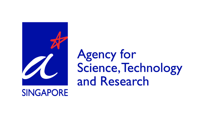 Agency for Science, Technology and Research : The Agency for Science, Technology and Research is a statutory board under the Ministry of Trade and Industry of Singapore