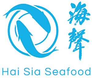 Hai Sia Food SIngapore :  From her humble beginnings in 1976 as a hawker stall at Mei Ling Street, Hai Sia has grown to be a familiar establishment at Jurong Fishery Port. Today, we supply both fresh and frozen seafood.