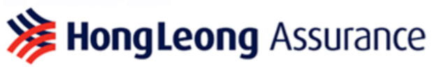HongLeong  Assurance : HL Assurance is a leading online insurance company providing a wide range of insurance products - Travel, Car, Critical Illness, Home, Maid & Personal Accident.