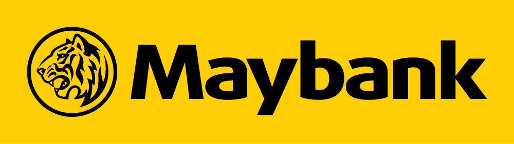 Maybank Singapore : Maybank Singapore offers a wide spectrum of investment, corporate & personal banking services like credit cards, deposits, loans & much more