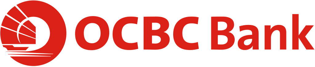 OCBC Bank : Oversea-Chinese Banking Corporation, Limited, abbreviated as OCBC Bank, is a multinational banking and financial services corporation headquartered in OCBC Centre, Singapore