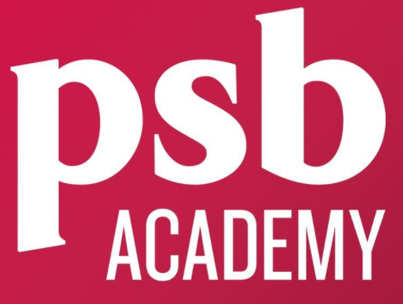 PSB Academy : PSB Academy provides part-time and full-time degree and diploma courses. Select your favourite Bachelor's degree programmes from awarding institutions.