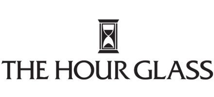 The Hour Glass : The Hour Glass is one of the world's leading specialty luxury watch retail groups with an established presence of over 40 boutiques in twelve key cities in the Asia Pacific region.
