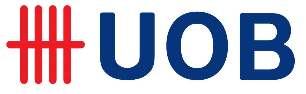 UOB Singapore : UOB is one of Asia's leading financial institutions with a network of 500 offices spanning 18 countries and territories. UOB covers retail, corporate, institutional, private and privilege banking services.