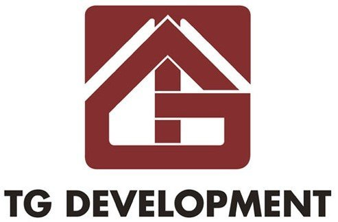 TG Development :  TG Development has journeyed in the property industry since 1987 with a dream to redefine luxury housing to discerning urbanites who appreciate the finer things in life.
