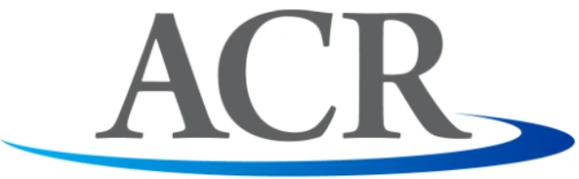 Asia Capital Reinsurance Group : Asia Capital Reinsurance Group is a Singapore-based reinsurance company. ACR is ranked among the world's top 50 reinsurers. Asia Capital Re is one of the noted local players for reinsurance in the regional reinsurance market.