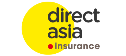 Direct Asia Insurance : We are a pioneer direct insurer born in 2010 with the aim to provide people an alternative to buying insurance direct versus through brokers and middlemen which is prevalent in Asia vs in USA or Europe.