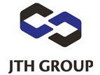 JTH Group : Innovix Distribution is a leading Technology Distributor with a vast portfolio of more than 80 leading enterprise and commercial brands, with more than 7,800 channel partners in Asia.