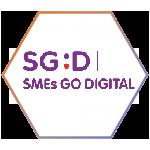 SME Go Digital