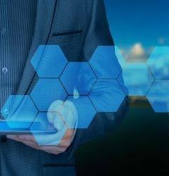OCR Intelligent Document Extraction Guide Beginner 2021