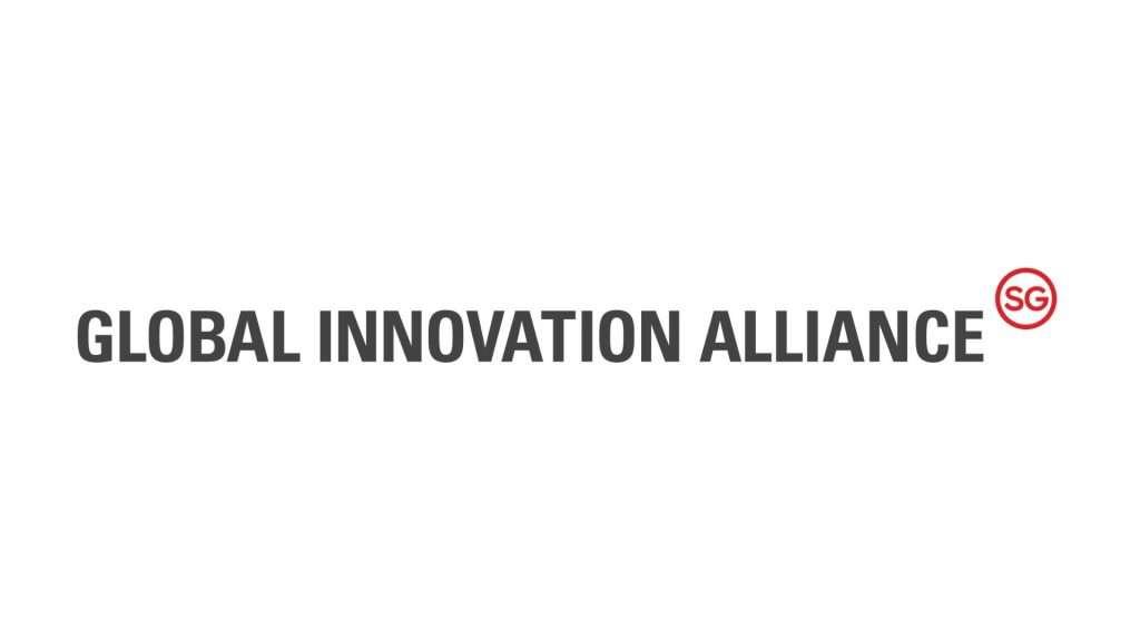 global innovation asia glee trees gleematic