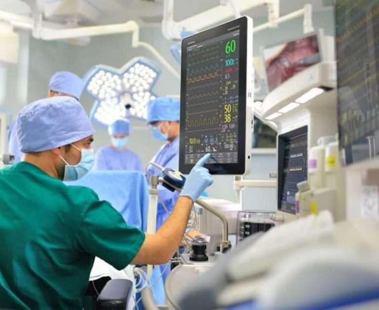 Healthcare-cognitive-Automation